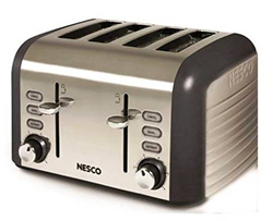 Holiday Deals nesco t2000 13