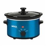 Nesco Sc-150b Nesco Sc-150b Oval Slow Cooker