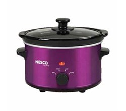 Nesco Pressure Cookers nesco sc 150v