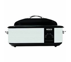 Nesco 18 Quart Roasters nesco 4818 95