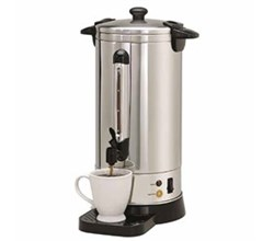 Nesco Coffee Makers Grinders nesco cu 50