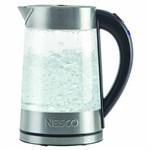 Nesco Gwk-02 Water Kettle