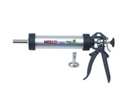 Nesco Jerky Gun Kits nesco bjx 9
