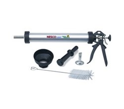Nesco Jerky Gun Kits nesco bjx 15