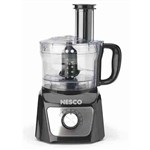Nesco FP-800 Food Processor 446642-5