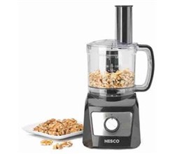 Nesco Blenders nesco fp 300