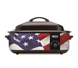 Holiday Deals nesco 4818 76