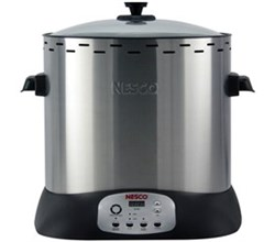 Nesco Roasters nesco itr 01