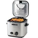 Nesco DF-12 Deep Fryer