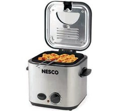 Holiday Deals nesco df 12