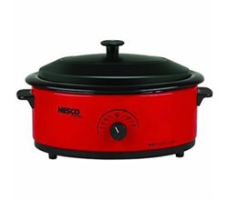 Nesco 5 6 Quart Roasters nesco 4816 1