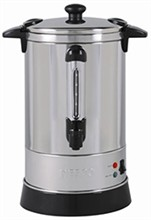 Nesco Coffee Makers Grinders nesco cu 30