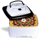 Panasonic Sr-zc075w 4 Cup Microcomputer Controlled Rice Cooker