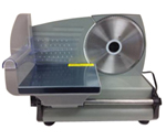 Nesco Fs-200 Food Slicer 180 Watts/ Quick Release 7.5inch Blade