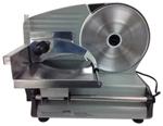 Nesco Fs-250 Food Slicer 180 Watts/ Quick Release 8.7inch Blade