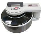 Nesco Js-5000t 1250 Watt-jet Stream Oven