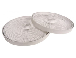 Nesco Expansion Trays nesco lt 2sg