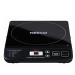 Nesco Pic-14 1400 Watt Portable Induction Cooktop