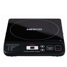 Nesco Cooktops  nesco pic 14