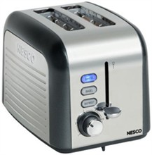 Nesco Toasters nesco t1000 13